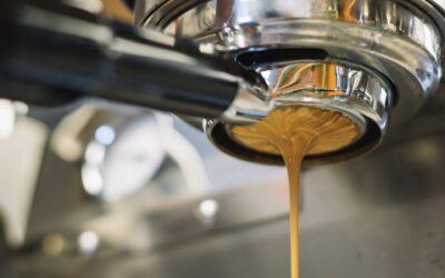Come mantenere in perfetto stato la Macchina da Caffè e gli elettrodomestici a vapore con i nostri Decalcificanti naturali