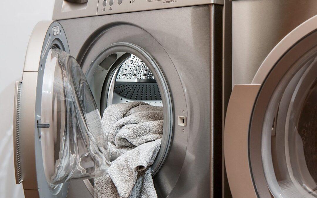 Scegli di utilizzare questo efficacissimo trattamento che assicura pulizia a fondo e lunga vita alla lavatrice