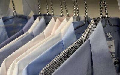 Come eliminare definitivamente il fastidioso odore persistente di sudore che si impregna sui nostri indumenti?