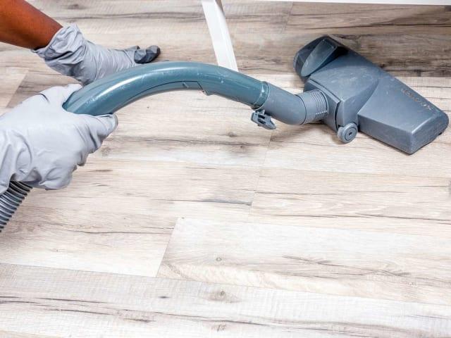 Il green entra nelle case degli italiani, anche attraverso le pulizie