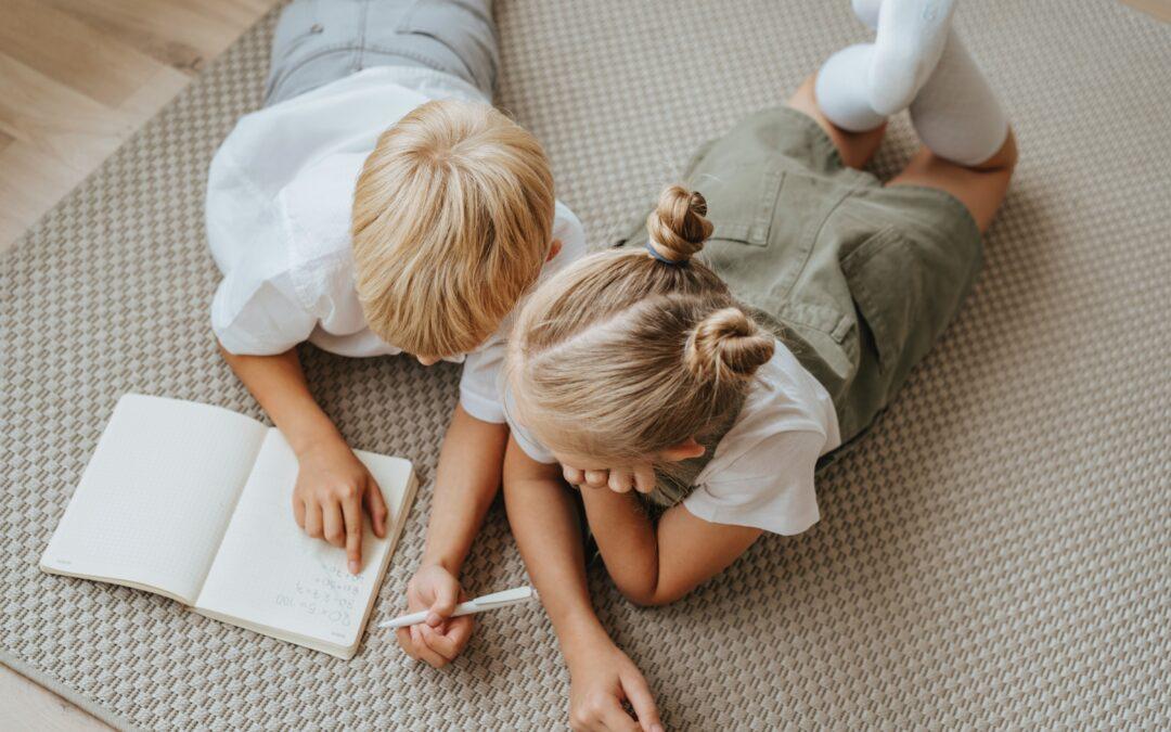 Come pulire i tappeti di casa senza usare soluzioni chimiche nocive